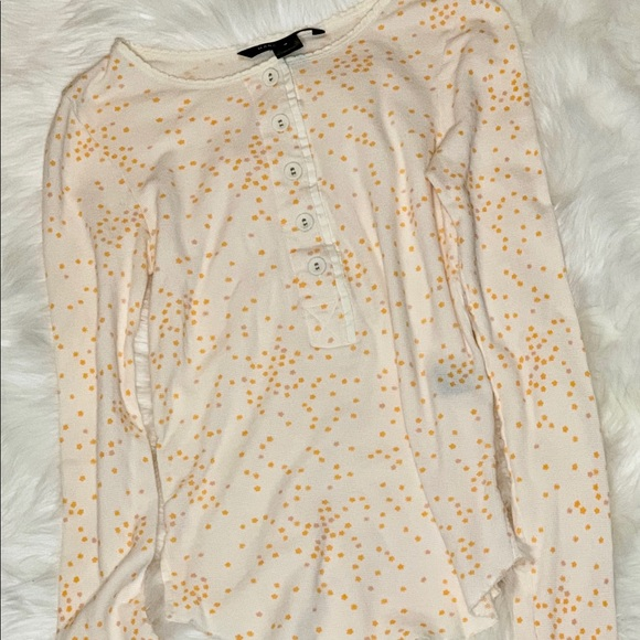 Marc Jacobs Sweaters - Marc Jacobs Thermal